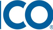 FICO Announces Earnings of $2.12 per Share for Third Quarter Fiscal 2019