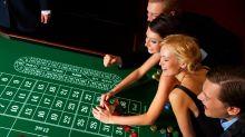 70% of Eldorado Resorts Casinos Have Reopened