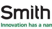 A. O. Smith reports third quarter earnings of $0.65 per share and upgrades full year 2020 earnings guidance