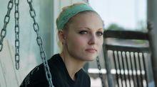 Daisy Coleman, una de las víctimas de violación del documental 'Audrie y Daisy' de Netflix, se suicida a los 23 años