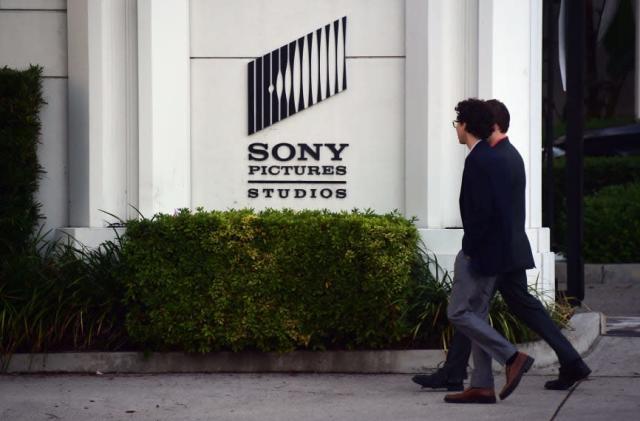 FBI maintains that North Korea hacked Sony as detractors mount
