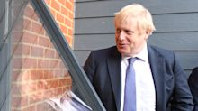 Number 10 'openly saying in private' Boris Johnson will delay Brexit again