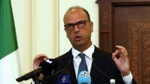 Itália estuda como agir ante Justiça brasileira pela extradição de Battisti