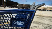 Here are the 40 newly announced Sears and Kmart store closures