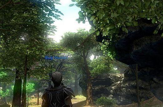 Shroud of the Avatar announces Release 6 access for this weekend
