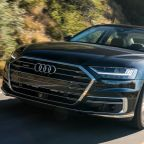 2019 Audi A8 L Review | Brilliant engineering in an unassuming wrapper