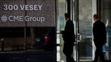 CME Group Earnings, Revenue Miss in Q4
