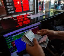 Turkey's Policy Shift Ends Turbulent Week for Its Currency