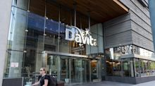 DaVita to hire 15,000 employees across U.S. in 2020