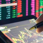 4 Software Stocks Set to Beat Estimates This Earnings Season