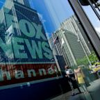 Smartmatic Says Disinformation on Fox News About the Election Was 'No Accident'