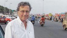 Gérard Detourbet, le père des Dacia et de la Kwid à 4.000 euros est mort