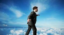 L'equilibrio precario che sta proteggendo i mercati