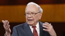 Warren Buffett and Jamie Dimon join forces to end Wall Street's short-term focus