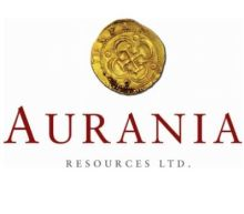 Aurania Resources Announces Closing of C$1.25M Private Placement