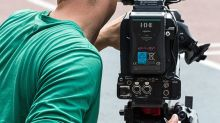 Do Directors Own LiveXLive Media, Inc. (NASDAQ:LIVX) Shares?
