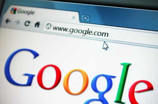 Google wants to help developers make better websites