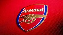 Arsenal Gigit Jari Gaet 'Toni Kroos Baru'