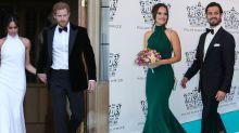 Meghan Markle inspires Princess Sofia of Sweden