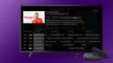Roku Unveils On-Screen Program Guide, Adds Live Linear Networks To Roku Channel