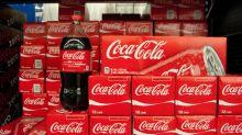Dividendenaristokrat Coca-Cola: Die Dividende ist sicher – jetzt kaufen?!