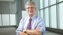 """Coronavirus. Paul Offit: """"No podemos quedarnos en casa los próximos dos años"""", dice el experto en vacunas"""