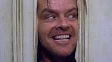 Stephen King says 'Doctor Sleep' movie has 'redeemed' Kubrick's 'The Shining' for him