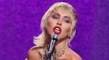 Miley Cyrus to Perform New Single 'Midnight Sky' at 2020 MTV Video Music Awards