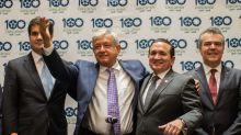 Las dificultades que deberá enfrentar AMLO para impulsar el crecimiento económico de México