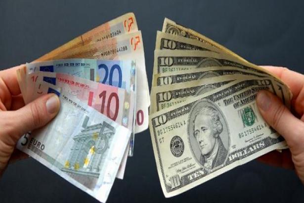 EURUSD News Today - Live EUR/USD chart - Investingcube