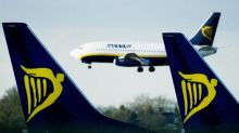 Ryanair strike update: Dublin High Court approves airline's bid to stop proposed pilot walkout in Ireland