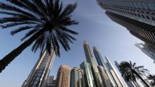 Dubai, apre l'hotel più alto del mondo (che supera il Burj Khalifa)