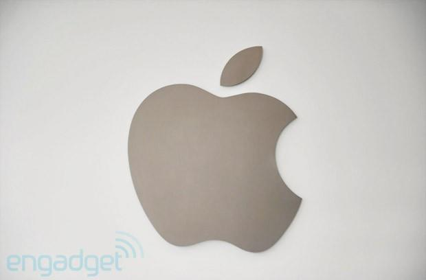 Apple's Q1 2013 earnings reveal Mac and iPod sales down year-over-year