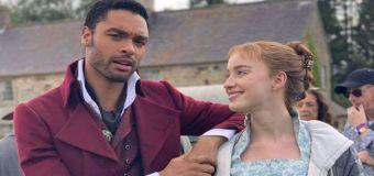 Bridgerton: le parole di Daphne sulla seconda stagione