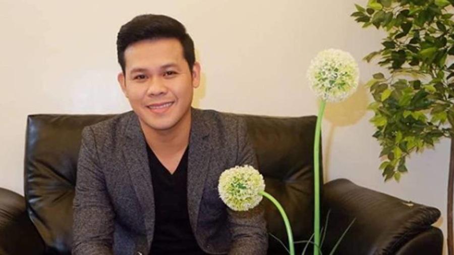Marcelito Pomoy slams death hoax