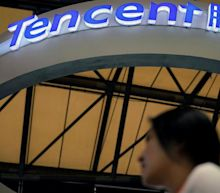Trump's ban against WeChat owner Tencent could have huge implications for U.S. companies