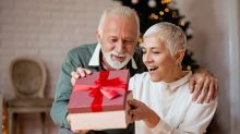 Are these FTSE 100 stocks brilliant ISA buys or Christmas catastrophes?