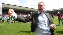 Ranked! The 10 best managers in the Football League