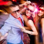 """Teens Are Hosting Coronavirus Infection Parties: """"Whoever Gets COVID First Gets the Pot"""""""
