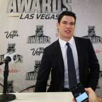 NHL Names MVP...And It Wasn't Sidney Crosby