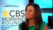 Morning Rounds: ABC's of heart attack prevention