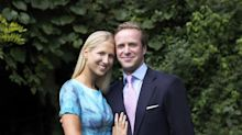 Who is Lady Gabriella Windsor? Queen's cousin's daughter is set to wed Thomas Kingston