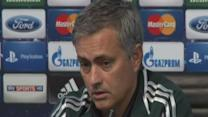Mourinho set for Chelsea return