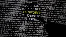 UK shipping firm Clarkson reports cyber attack