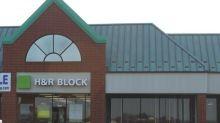Should Value Investors Pick H&R Block (HRB) Stock Now?