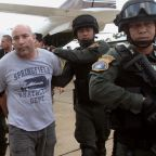 Three Former U.S. Soldiers Have Been Convicted for the Contract Killing of a Filipino Woman