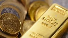 These Stocks Could Be Added or Removed From Gold Equity ETFs