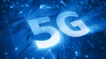 The Race to 5G: Companies Globally Battle for Marketshare