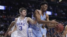 After more Grayson Allen drama, pick Duke at your own risk in NCAA tournament