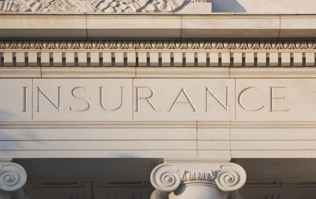 Bright Near-Term Outlook for Multiline Insurance Industry